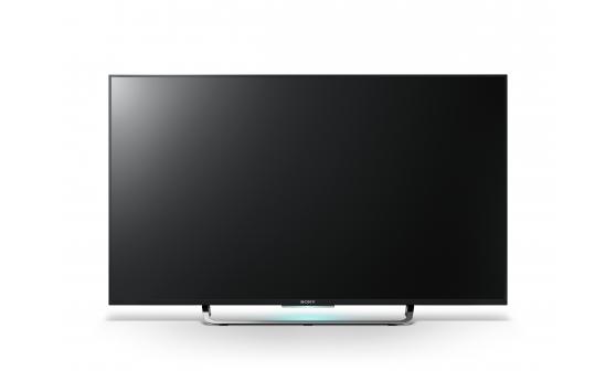 fw 43x8370c fw43x8370c support deutschland sony professional. Black Bedroom Furniture Sets. Home Design Ideas