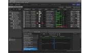 Wireless Studio 4.5