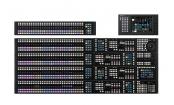 ICP-X7000