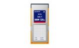 SXS-1 Series Memory Card