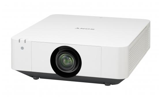 vpl fhz57 rh pro sony sony projector hw40es manual sony pico projector manual