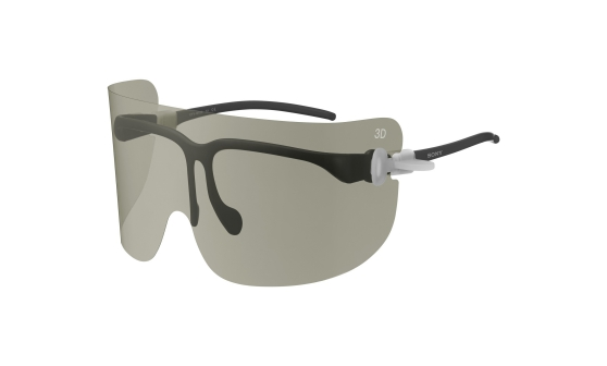 where to buy goggles  CFV-E30SK (CFVE30SK) : Product Overview : United Kingdom : Sony ...