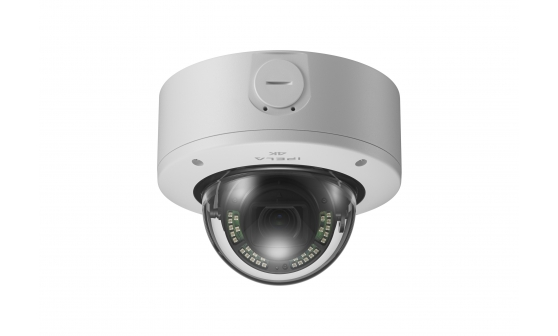 59e89d6d0bbb6651c3c7fb9fc48e3b49 snc vm772r (sncvm772r) product overview united kingdom sony sony security camera wiring diagram at webbmarketing.co