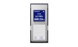 SXS Pro Plus Memory Card