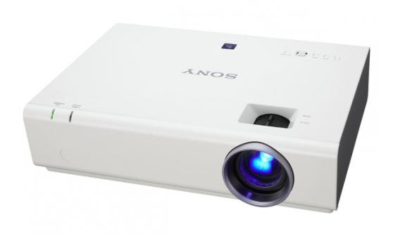 Vpl ex255 vplex255 product overview united kingdom for Where to buy pocket projector
