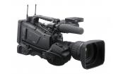 PXW-Z580