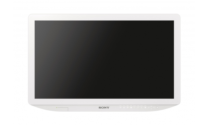 Sony Product Information