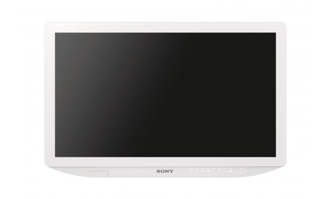 Sony Ürün Bilgileri