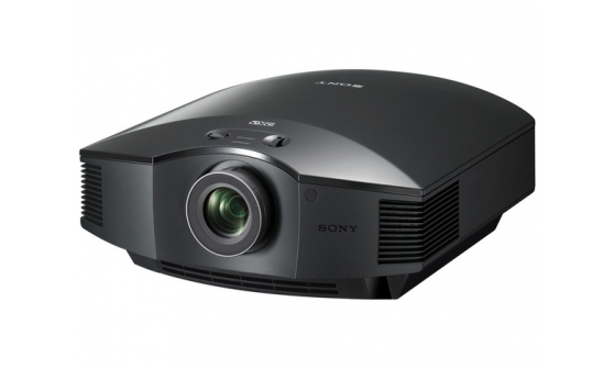 Epson Projector | Sony Projector | 3M Projector | Canon Projector | Infocus Projector | Viewsonic Projector | Vivitek Projector | NEC Projector | JVC Projector | Samsung Projector | LG Projector | JVC Projector | Barco Projector | Casio Projector | Hitachi Projector |