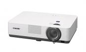 VPL-DX240