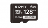 SD Cards For IP Security Cameras
