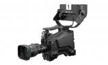 HXC-FB75SC