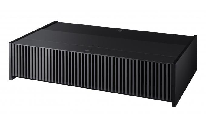 索尼 VPL-VZ1000