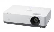 VPL-EX450