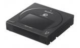 Optical Disc Archive Cartridge