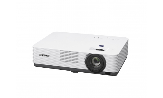 máy chiếu sony DX221