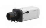 SNC-EB640