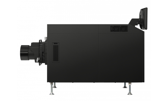 Srx R815p Srxr815p Product Overview India Sony