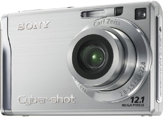 support for dsc w200 downloads manuals tutorials and faqs sony uk rh sony co uk Sony Cyber-shot DSC W730 S SLV sony cyber-shot dsc-w200 instruction manual