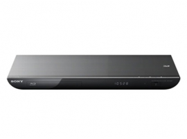 BDP-S590-Blu-ray Disc™ Players