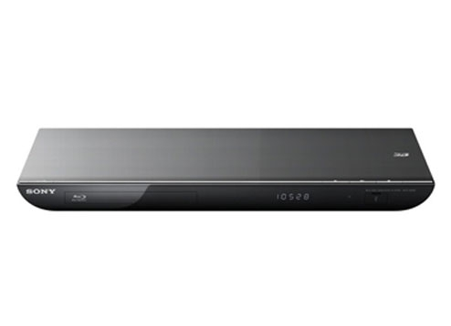 sony bdp s490 blu ray player prices and ratings bdp s490 1 5 kg rh conzumr com sony blu-ray disc manual Sony Blue Ray Remote
