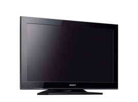 KLV-32CX350-BRAVIA™ HD TV (LED & LCD)-CX350 Series