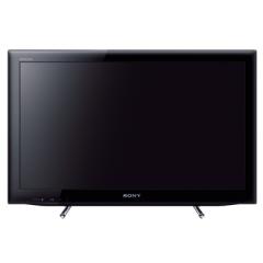 Ricondizionato: TV HD Ready 55 cm/22