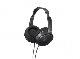 MDR-MA300-Headphones-HiFi / Home Theatre Headphones