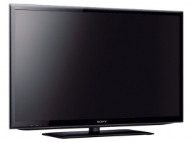 KDL-46EX650-BRAVIA™ HD TV (LED & LCD)-EX650 Series