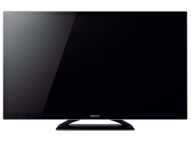 KDL-40HX855-BRAVIA™ HD TV (LED & LCD)-HX850 Series
