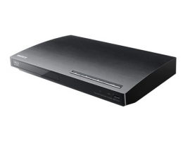 how to connect external hard drive to sony bravia tv