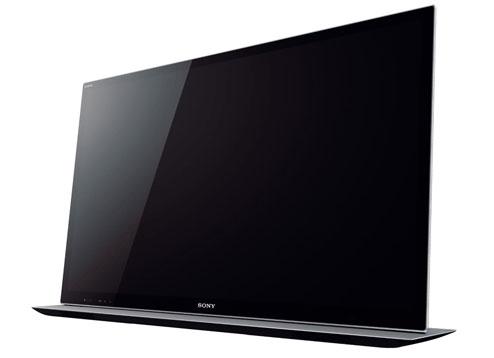 Sony cmu-br100