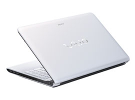 SVE15129CGW-VAIO™ Laptops & Computers-E Series