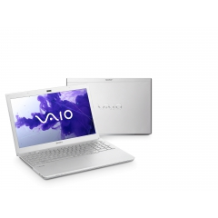 support for svs1511c5e downloads manuals tutorials and faqs rh sony co uk Sony Vaio User Manual Sony Vaio Service Manual