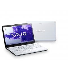 support for sve1511c5e downloads manuals tutorials and faqs rh sony co uk sony vaio manuals user manuals sony vaio manual download uk