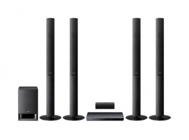 BDV-E690-Blu-ray Home Theatre Systems
