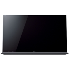 SONY KDL-40HX850 BRAVIA HDTV DRIVERS FOR WINDOWS 7